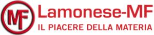 Lamonese-MF S.r.l